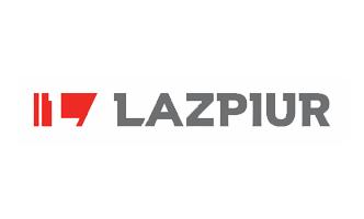 marque Lazpiur