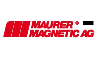 marque Maurer Magnetic